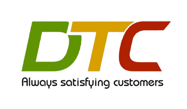 DTC Việt Nam